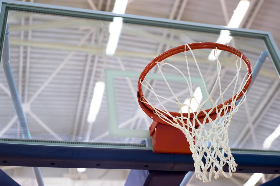 photodune-1658029-basketball-basket-s