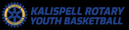 Rotary Basketball Kalispell